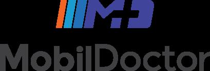 MobilDoctor